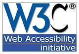 W3C Website Accessibility Standards
