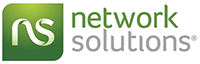 Network Solutions does not back up customer websites